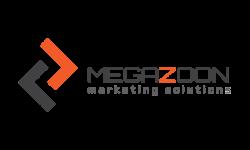 www.megazoon.com