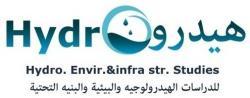 www.Hydro-eg.com