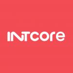 www.intcore.com