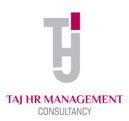 www.tajhr.com