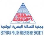 https://www.google.co.uk/maps/place/Egyptian+Polish+Friendship+Society/@30.0999967,31.3365485,15z/data=!4m5!3m4!1s0x0:0xcbb0d953ece39d9a!8m2!3d30.0999967!4d31.3365485