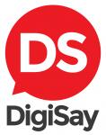 http://digisay.com/