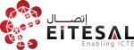 www.eitesal.org