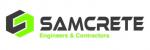 www.samcrete.com