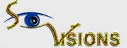 sovisions.com